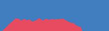 Academia Nachhilfe Logo